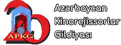 audiovisual.az